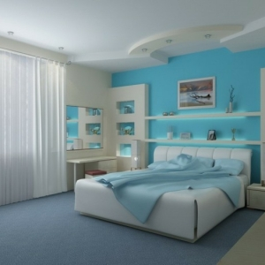 moderne bettw sche f r ein exklusives schlafzimmer. Black Bedroom Furniture Sets. Home Design Ideas