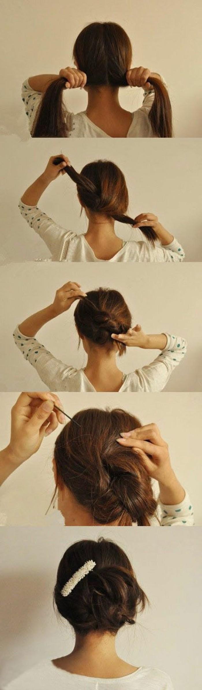 Schnelle-Frisuren-für-den-Alltag-einige-Minuten-lang