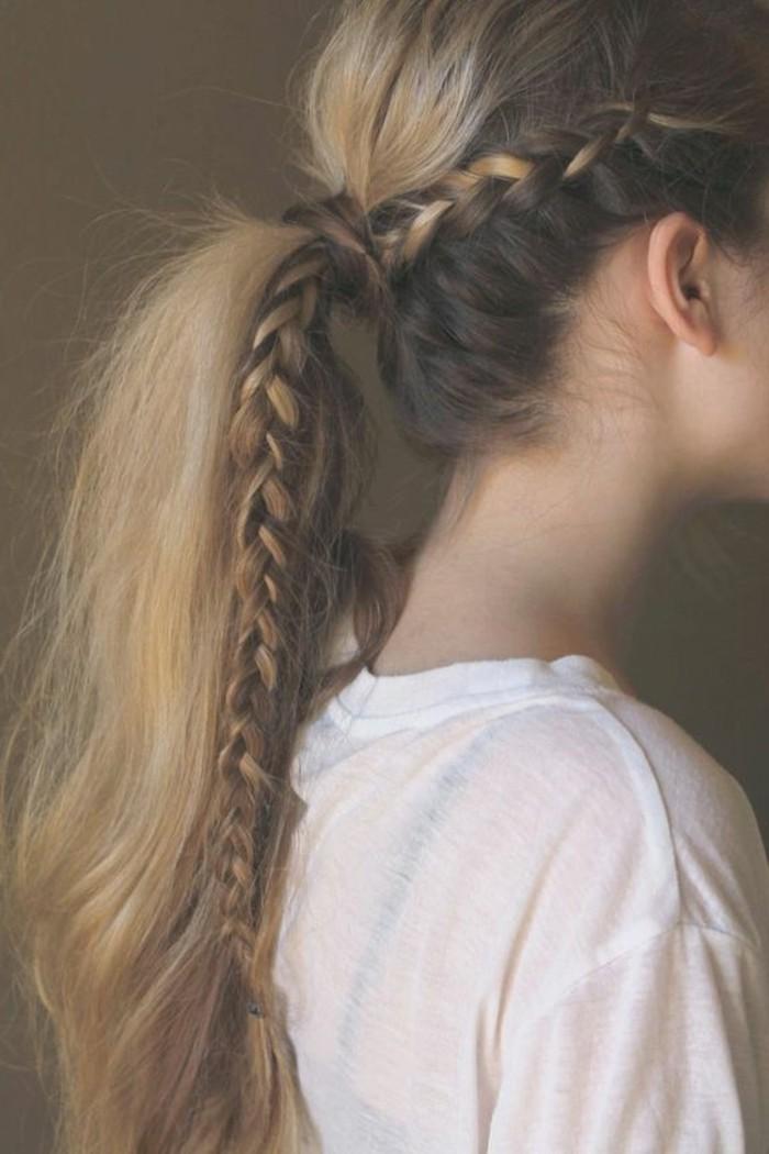 Schnelle-Frisuren-für-den-Alltag-für-alle-Haartypen