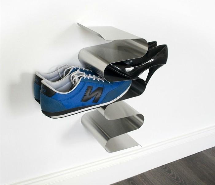 Schuhschrank-Design-originell-und-kompakt