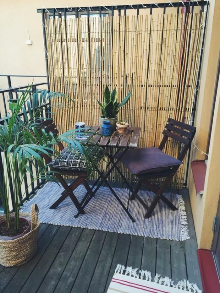 Sichtschutz-für-Terrasse-von-einem-Appartament