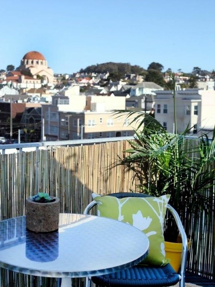 Sichtschutzwand-Terrasse-die-Aussicht-auch-genießen