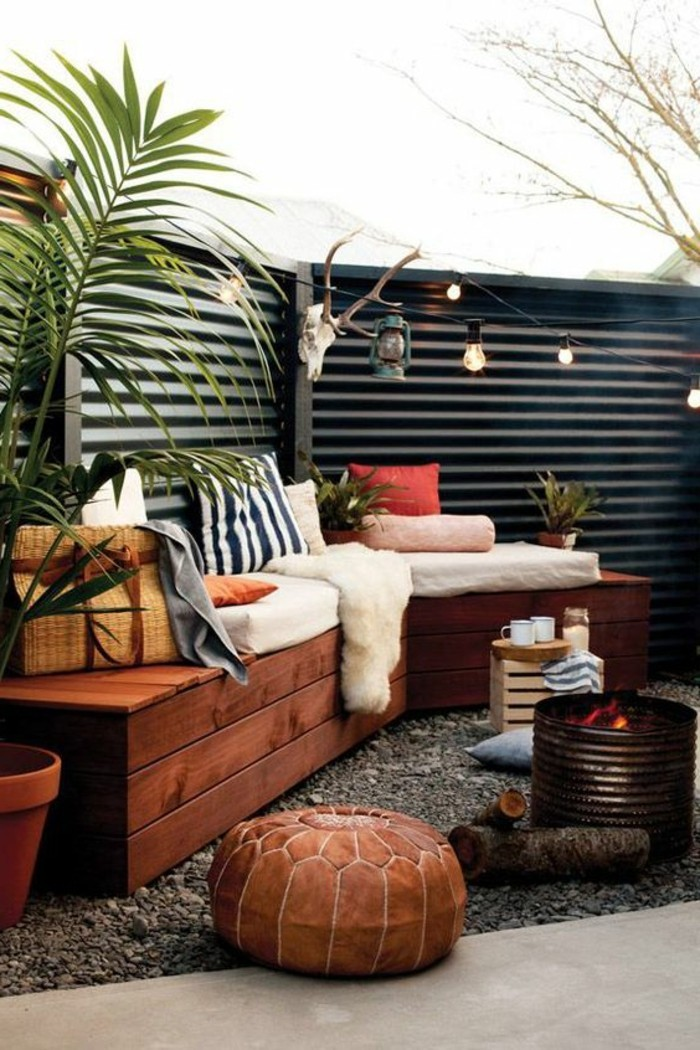 Terrassen-Sichtschutz-aus-Holz-ein-Zuhause-schaffen
