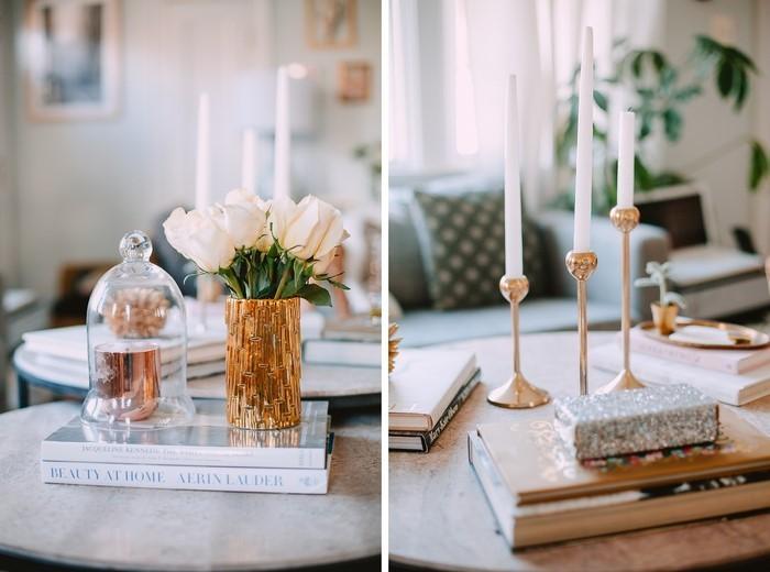 tischdeko im glas b im glas u schne ideen mit blumen. Black Bedroom Furniture Sets. Home Design Ideas