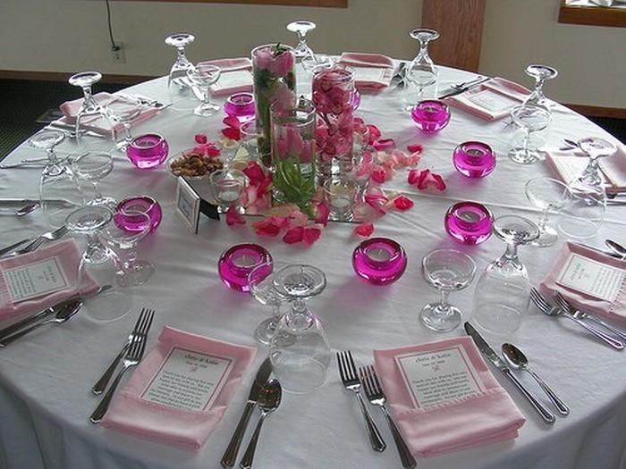 Tischdeko-aus-Glas-Ein-cooles-Design