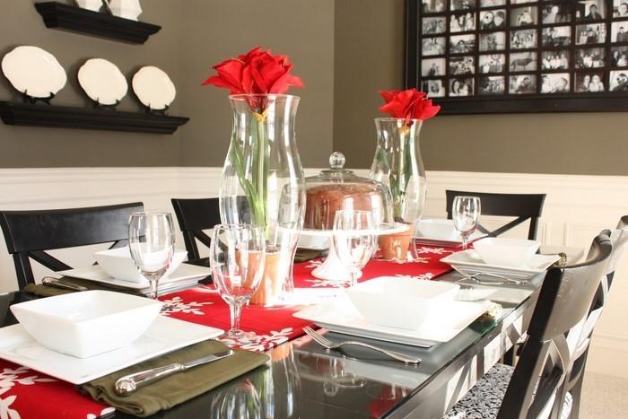 Tischdeko-aus-Glas-Ein-super-Design