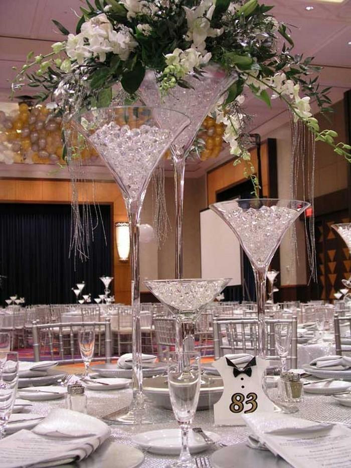 Tischdeko-aus-Glas-Ein-super-Interieur