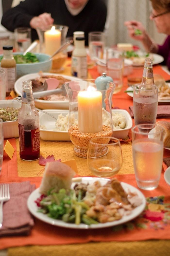 Tischdeko-aus-Glas-Ein-tolles-Design