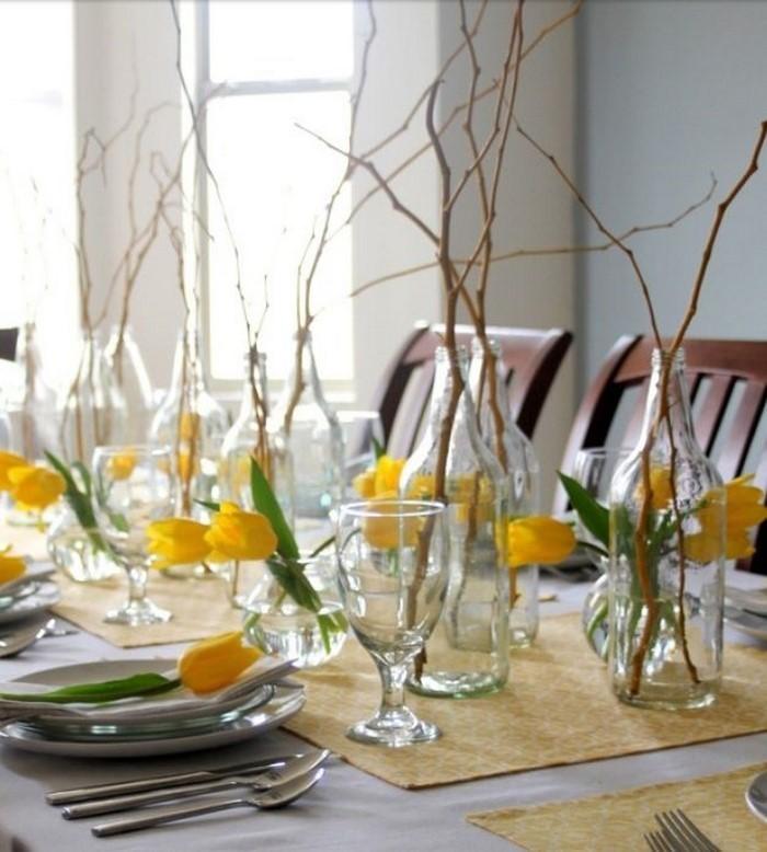 Tischdeko-aus-Glas-Ein-verblüffendes-Design