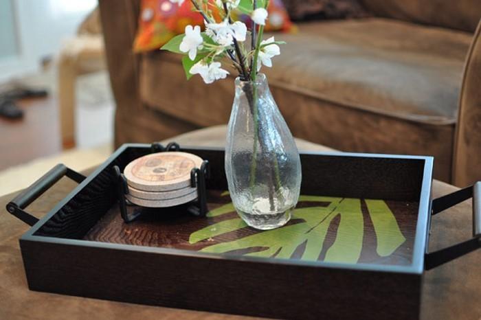Tischdeko-aus-Glas-Ein-wunderschönes-Design