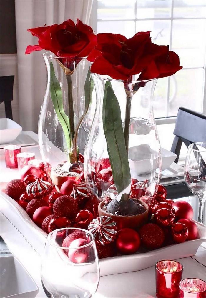 Tischdeko-aus-Glas-Eine-super-Entscheidung