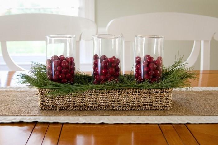 Tischdeko-aus-Glas-Eine-tolle-Gestaltung