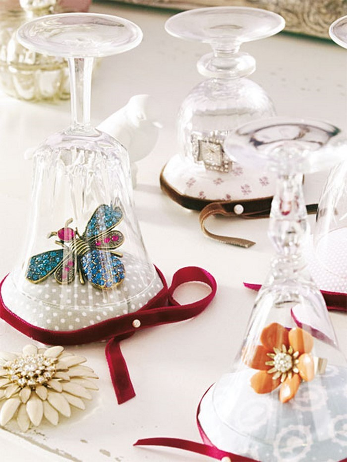 Tischdeko-aus-Glas-Eine-wunderschöne-Entscheidung