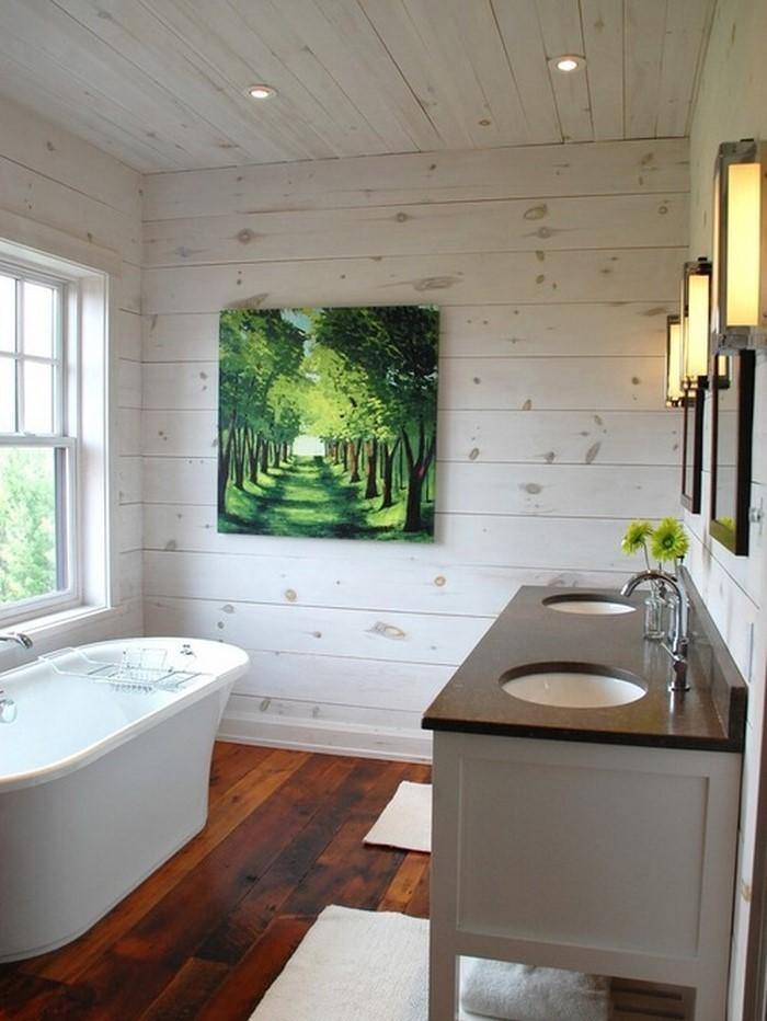 Möbel » Weiß Gekalkte Möbel - Tausende Fotosammlung von ...