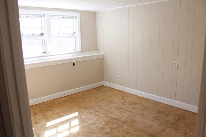 wandverkleidung holz wei e glasur auf holz wandverkleidungen. Black Bedroom Furniture Sets. Home Design Ideas