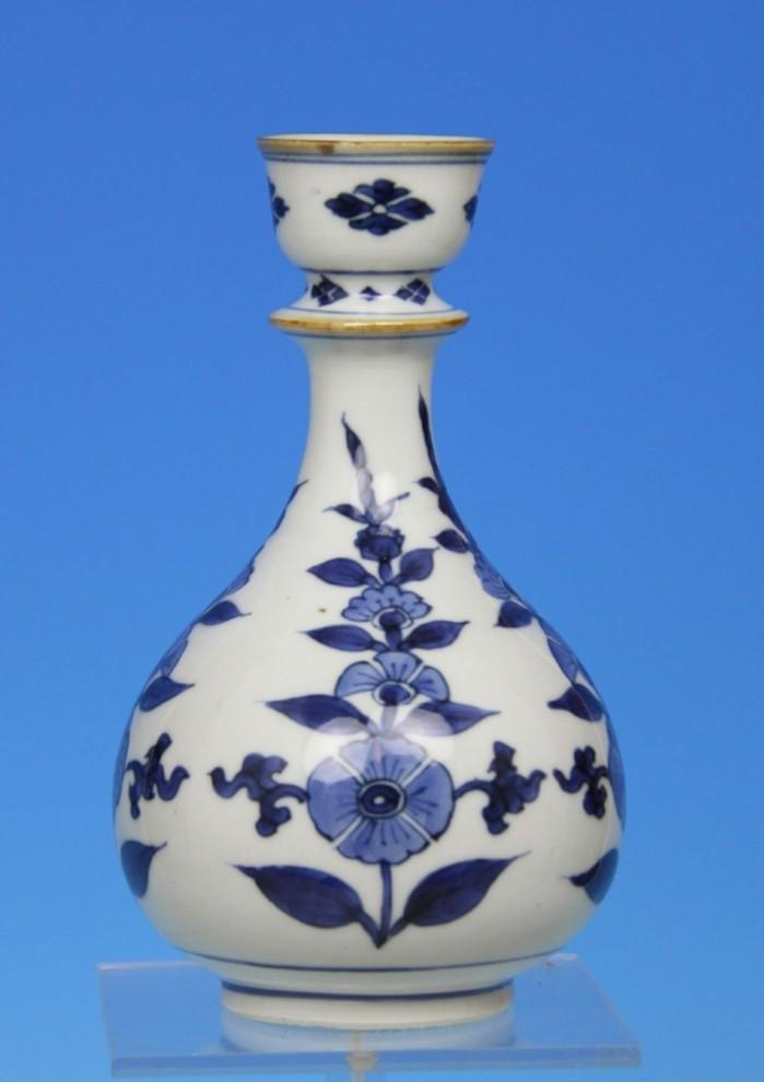 Wasserpfeife-Shisha-Hookah-Einrichtung-orientalisch-Wassertopf1