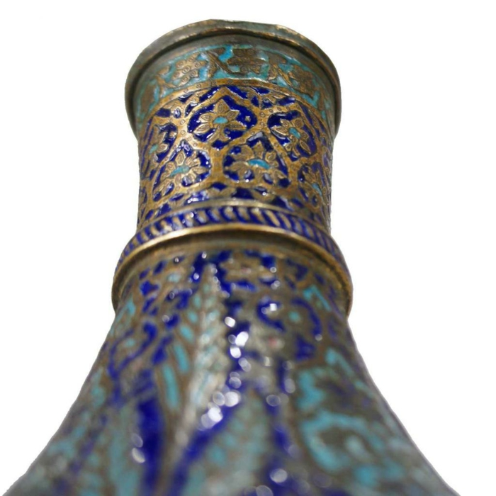 Wasserpfeife-Shisha-Hookah-Einrichtung-orientalisch-Wassertopf12