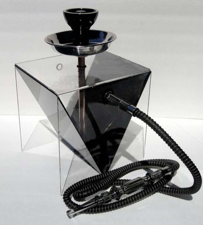 Wasserpfeife-Shisha-Hookah-Einrichtung3