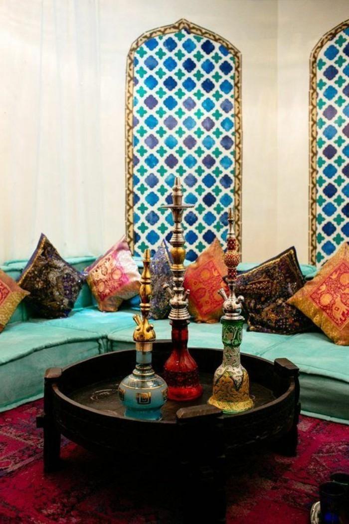 Wasserpfeife-Shisha-Hookah-zu-Hause-Einrichtung-orientalisch10