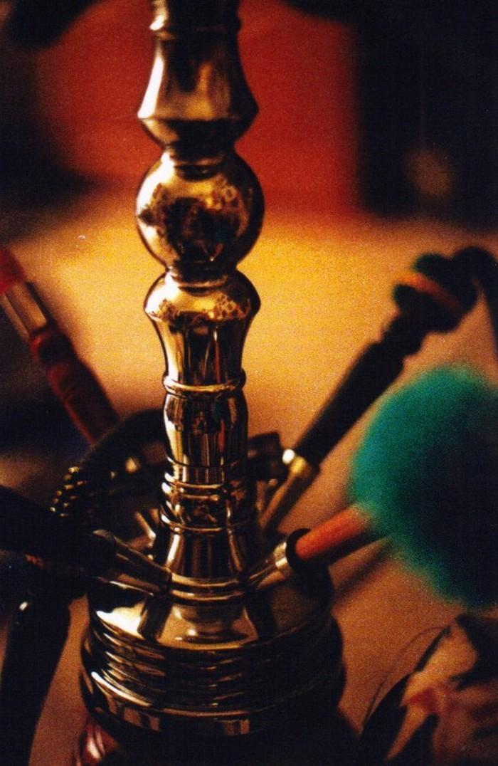 Wasserpfeife-Shisha-Hookah-zu-Hause-Einrichtung-orientalisch12