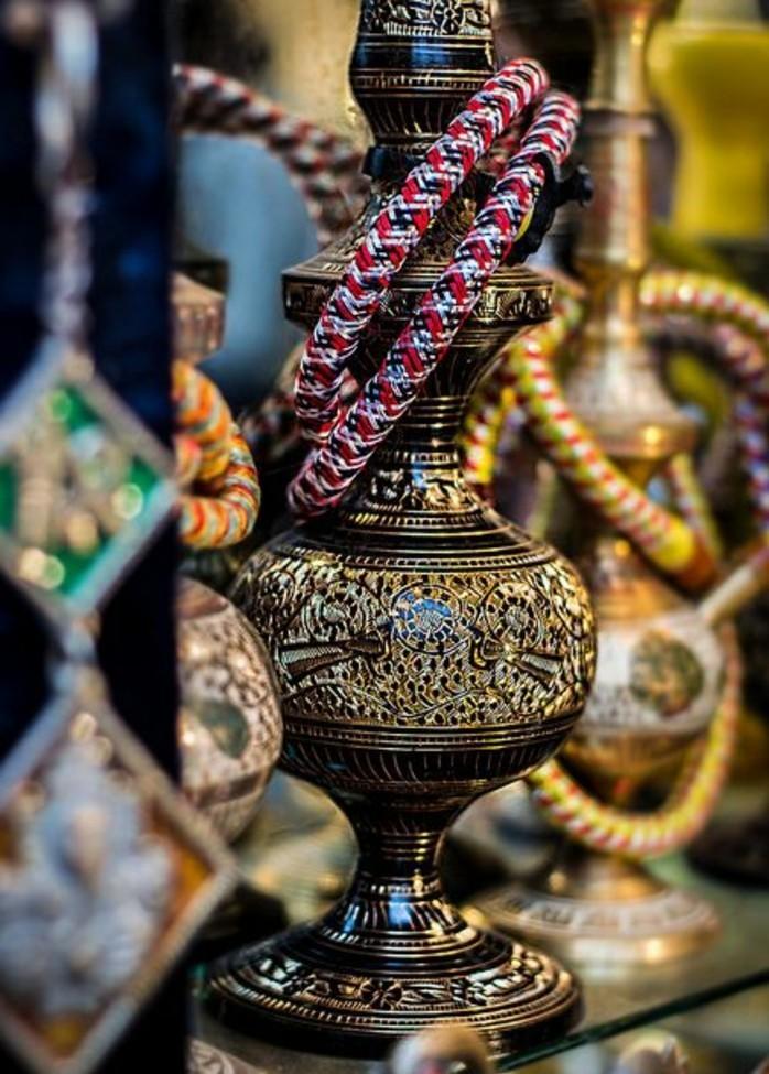 Wasserpfeife-Shisha-Hookah-zu-Hause-Einrichtung-orientalisch15
