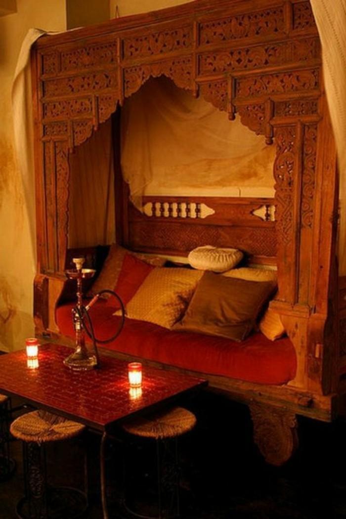 Wasserpfeife-Shisha-Hookah-zu-Hause-Einrichtung-orientalisch16