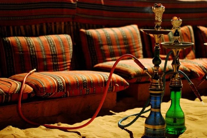 Wasserpfeife-Shisha-Hookah-zu-Hause-Einrichtung-orientalisch20