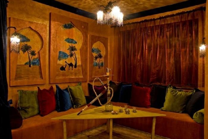Wasserpfeife-Shisha-Hookah-zu-Hause-Einrichtung-orientalisch21