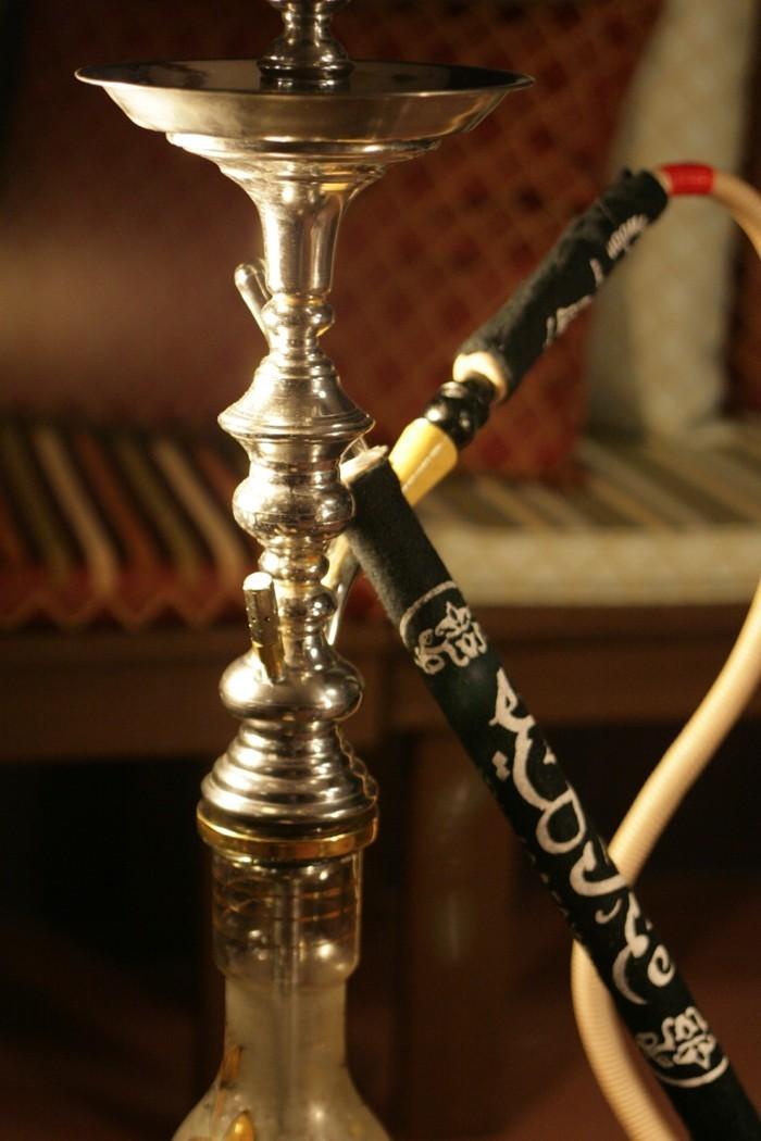 Wasserpfeife-Shisha-Hookah-zu-Hause-Einrichtung-orientalisch4