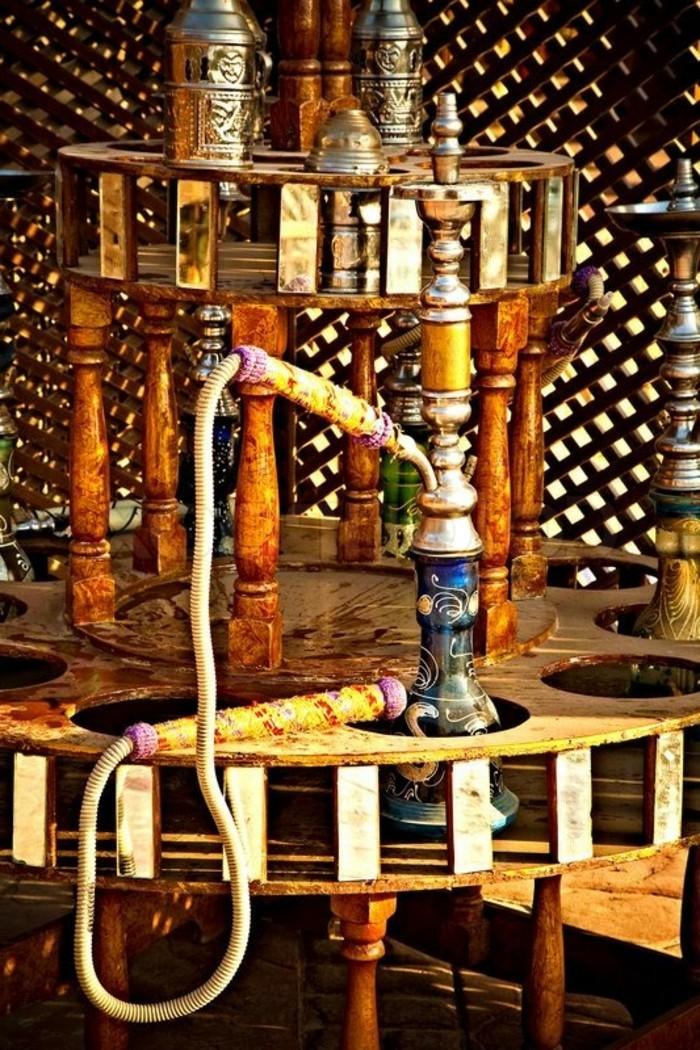 Wasserpfeife-Shisha-Hookah-zu-Hause-Einrichtung-orientalisch5