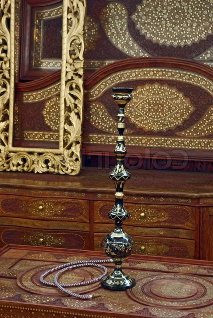 Wasserpfeife-Shisha-Hookah-zu-Hause-Einrichtung-orientalisch6
