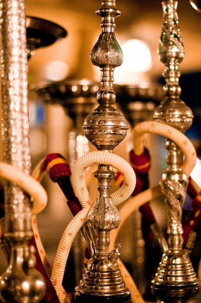 Wasserpfeife-Shisha-Hookah-zu-Hause-Einrichtung-orientalisch7
