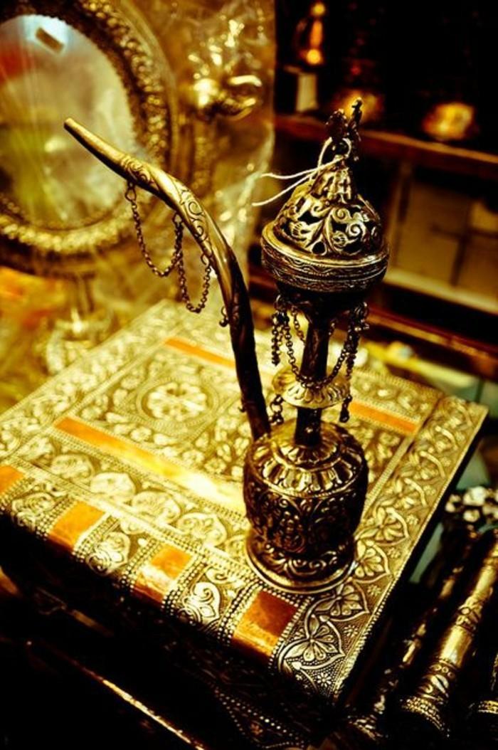 Wasserpfeife-Shisha-Hookah-zu-Hause-Einrichtung-orientalisch8