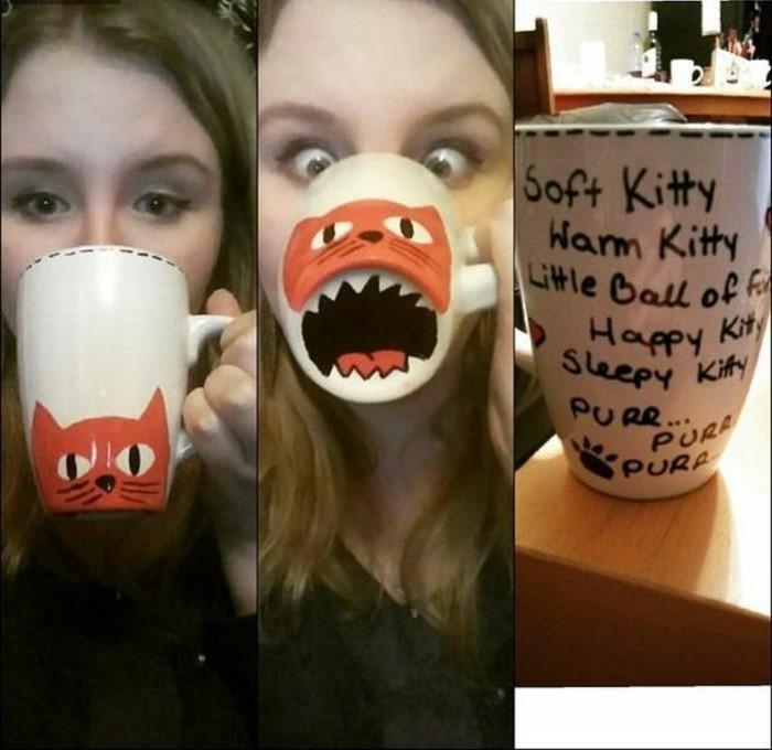 Witzige-Geschenke-Tasse-aus-einer-Serie