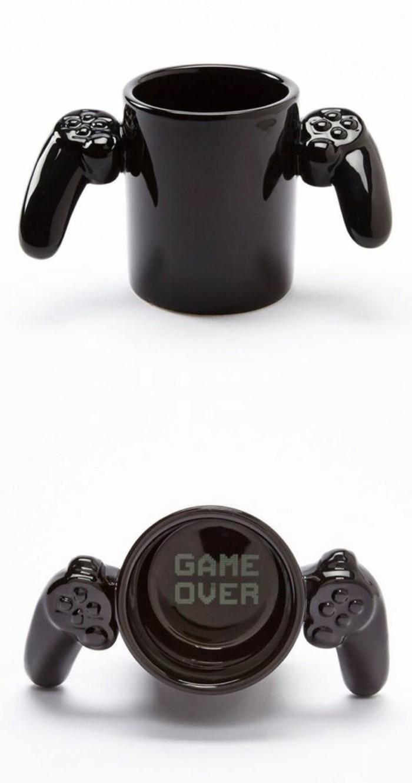 Witzige-Geschenke-eine-Tasse-für-Gamers