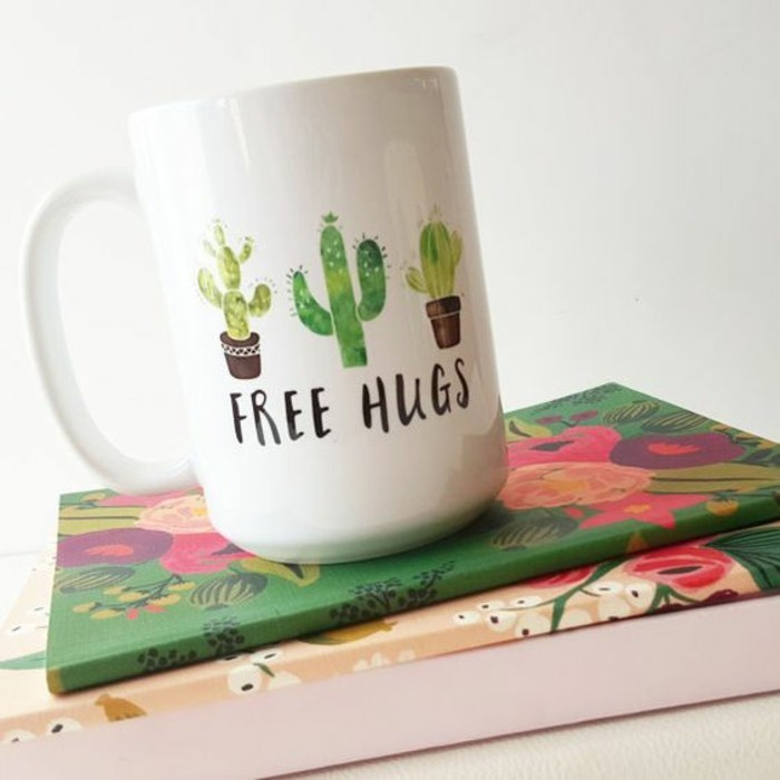 Witzige-Geschenke-freie-Umarmungen-anbieten