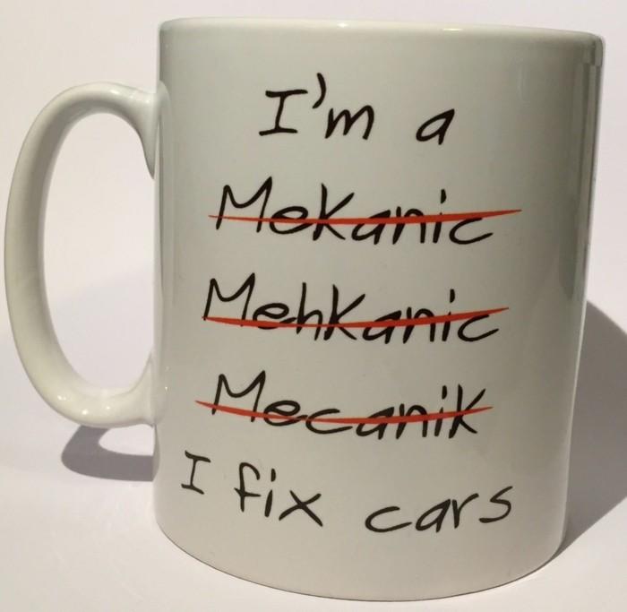 Witzige-Geschenke-schwer-zu-schreiben-für-Mechaniker