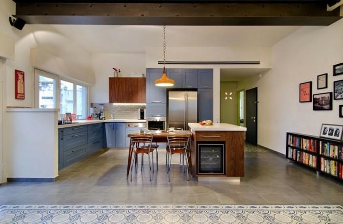 arctar.com | altbau küche modern - Altbau Einrichten