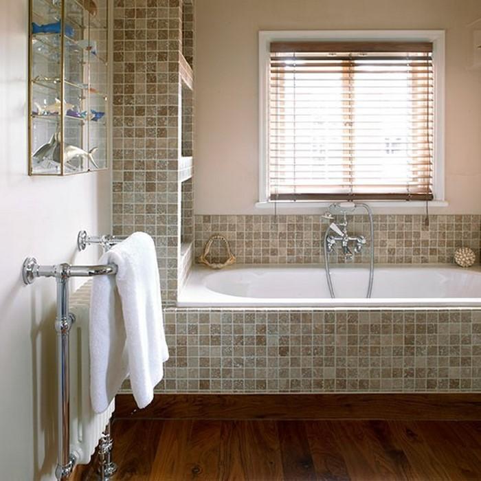 Wohnideen Fur Badezimmer Ein Außergewöhnliches Design