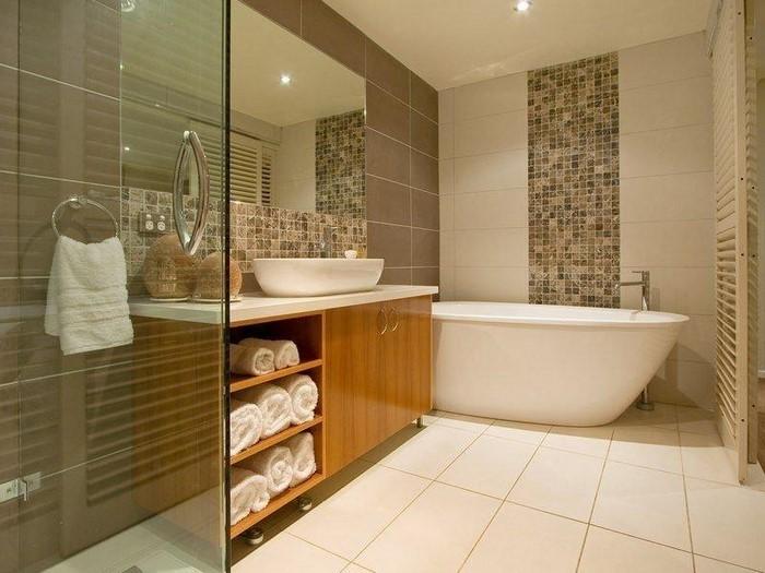 Wohnideen-fur-Badezimmer-Ein-kreatives-Interieur