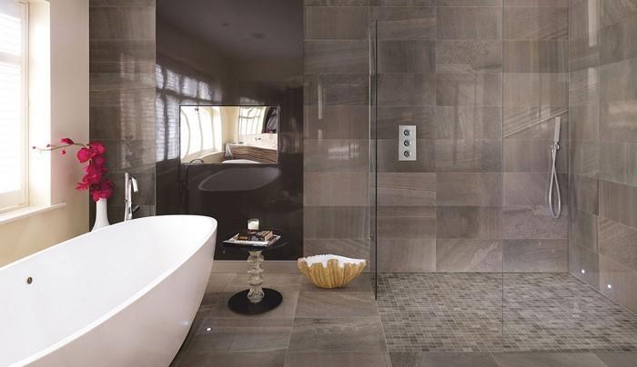 Wohnideen-fur-Badezimmer-Ein-super-Interieur