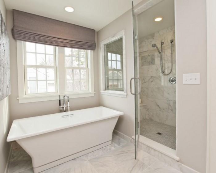 Wohnideen-fur-Badezimmer-Ein-tolles-Design