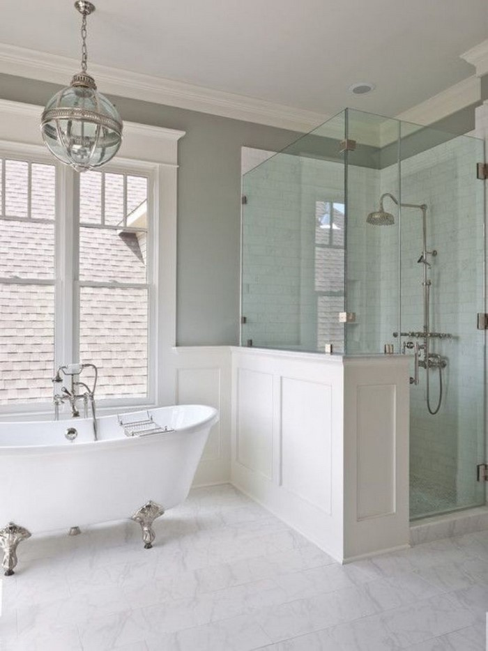 Wohnideen-fur-Badezimmer-Ein-tolles-Interieur