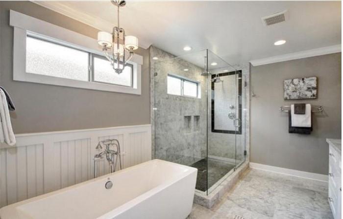 Wohnideen-fur-Badezimmer-Ein-verblüffendes-Design