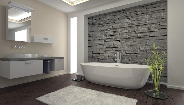Wohnideen-fur-Badezimmer-Eine-außergewöhnliche-Ausstattung