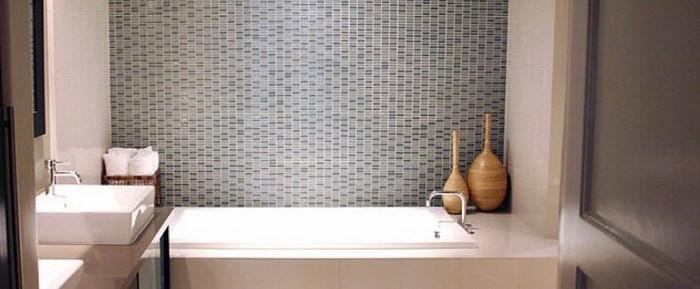 Wohnideen-fur-Badezimmer-Eine-außergewöhnliche-Entscheidung