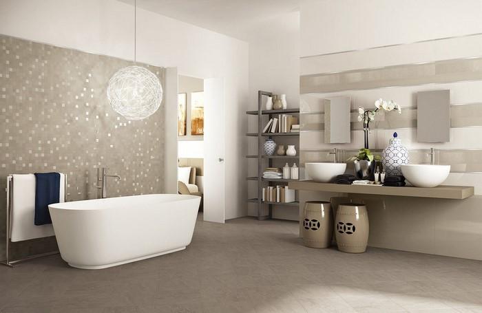 Wohnideen-fur-Badezimmer-Eine-auffällige-Entscheidung