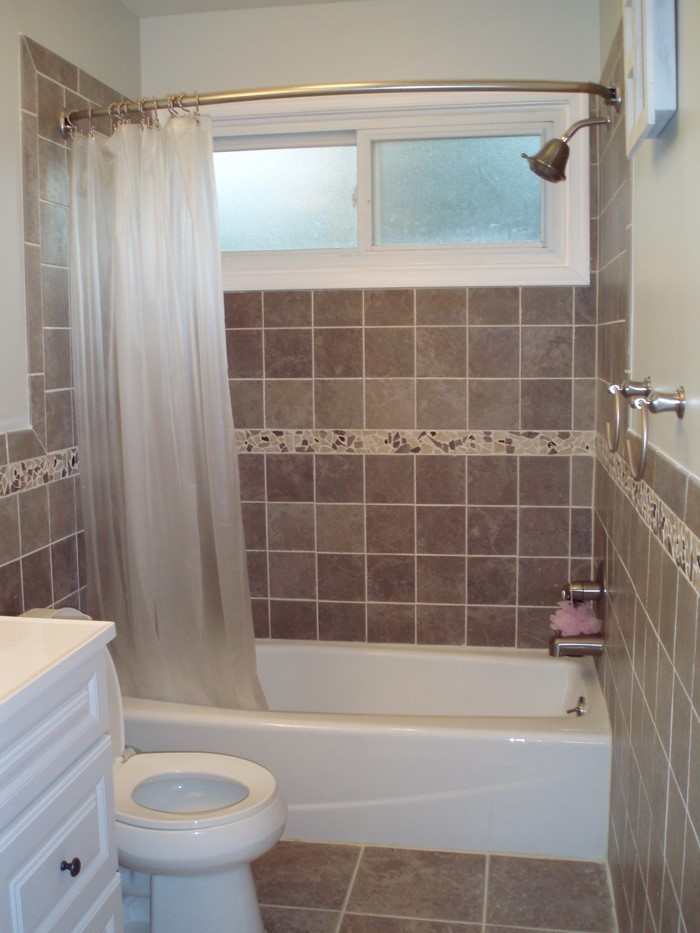 Wohnideen-fur-Badezimmer-Eine-auffällige-einrichtung