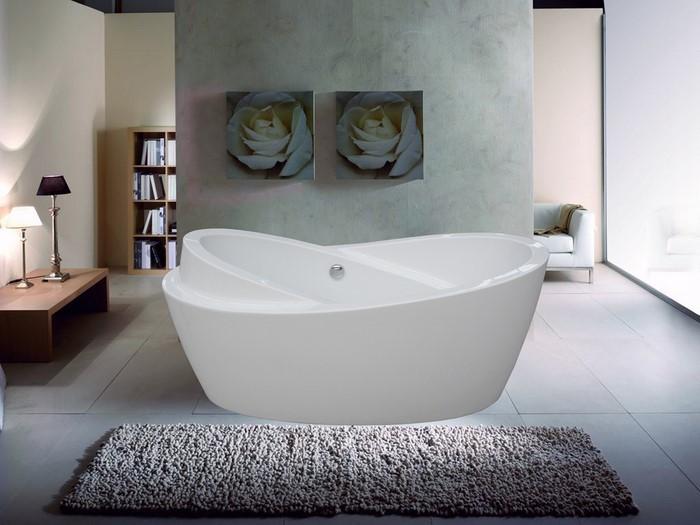 Wohnideen-fur-Badezimmer-Eine-coole-Entscheidung