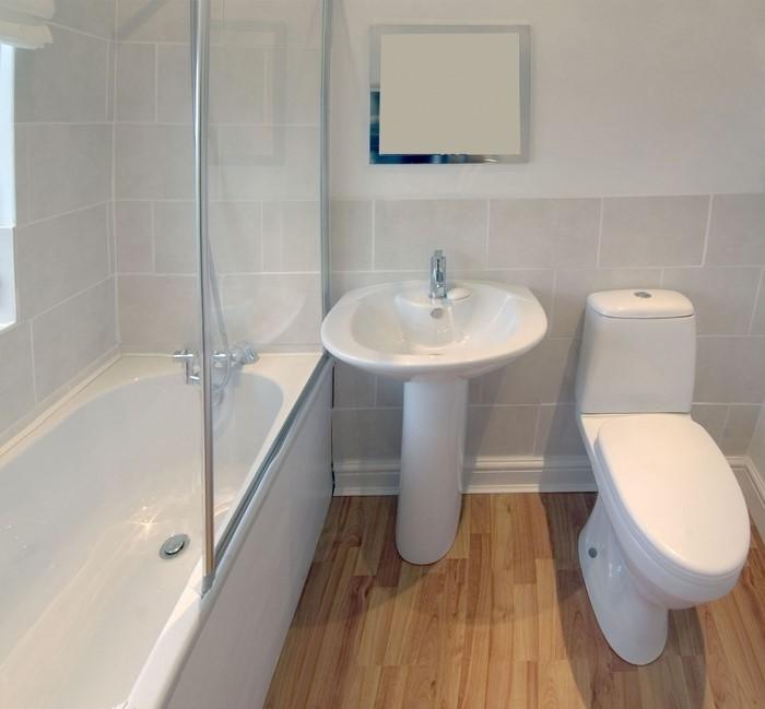 Wohnideen-fur-Badezimmer-Eine-coole-Gestaltung